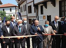 Bakan Varank, Türkiye'nin mayıs ayı toplam çalışan sayısını açıkladı