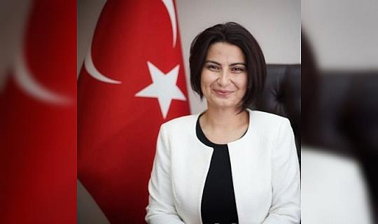 Belediye başkanı evleniyor, Erdoğan şahit oluyor