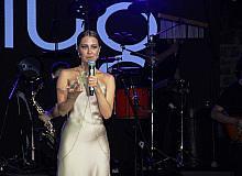 Bodrum'da konser maratonu başladı