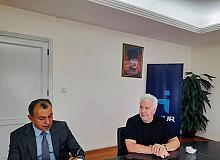 İŞKUR şirketlerle sözleşme imzaladı