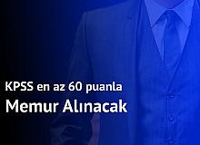 Konya Altınekin Belediyesi'ne Memur Alımı Yapılacak