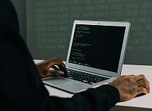 Türkiye siber güvenlik sıralamasında Avrupa'da 6., dünyada 11. sırada