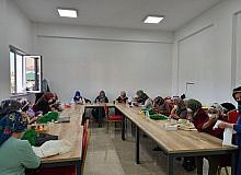 Tuşba Belediyesi, bindallı geleneğini yarınlara taşıyor