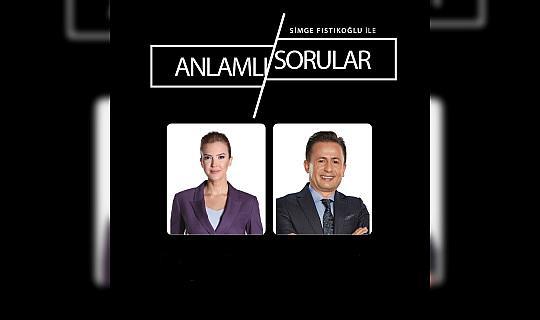 """Tuzla Belediye Başkanı Dr. Şadi Yazıcı; """"Plansız bir şehir hedefsiz bir insan gibidir"""""""