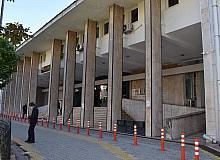 Ünlü cerrahın oğlunu darp eden 6 şüpheli tutuklandı