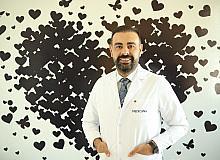 Uzmanı uyardı, aşırı sıcaklar kalp hastaları için ölümcül olabilir