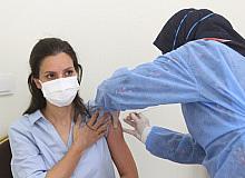 6 Eylül'den itibaren aşısız olan vatandaşlar birçok yere PCR testsiz giremeyecek