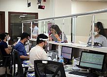 Akdeniz Belediyesinden borç yapılandırma çağrısı