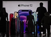 Apple, çocuk istismarlarının tespiti için iPhone'lara yazılım yüklemeyi planlıyor