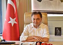 Bilecikli çocuklar İstanbul'u gezecek