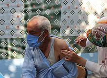 Bilecik'te korona virüs vaka sayısındaki artış devam ediyor