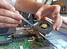 Bilgisayarınızı toza kurban etmeyin