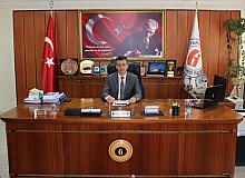 Diyarbakır Vergi Dairesinden 31 Ağustos hatırlatması