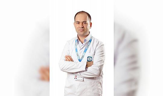 Diyarbakır'da kalp hastalarına sıcaklık uyarısı