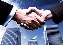Erzurum'da Temmuz ayında 17 şirket kuruldu
