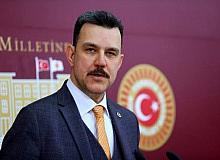 Esgin'den Bursa Havaalanına yeni ek sefer müjdesi