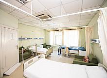 Eşrefpaşa Hastanesinden yaşamlara dokunan hizmet