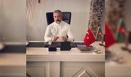 """Isparta Cumhuriyet Başsavcılığı: """"Cinayet şüphelisi 2 firari yakalandı"""""""