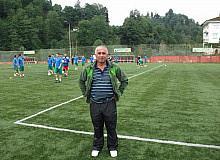 Kağızman Gençler Birliği Spor Eyüpoğlu ile anlaştı