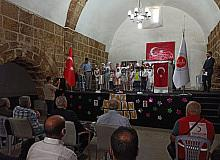 Kur'an-ı Kerim yaz kursları tamamlandı
