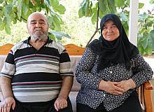 """Şehit Duran Melemir'in annesi: """"Oğulsuz yaşayabiliriz ama devletsiz yaşayamayız"""""""