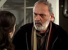 Usta oyuncu Metin Çekmez, hayatını kaybetti
