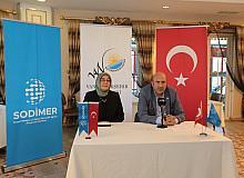 Van Büyükşehir'in 'Anne-baba okulu' semineri başlıyor