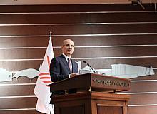 """YÖK Başkanı Özvar: """"Uyarılar da dikkate alınarak üniversitelerde örgün eğitim yüz yüze başlayacaktır"""""""