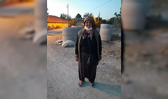 Eskişehirli sanatçısı Kalınbacak, 'Gönül Dağı' dizisinde rol aldı