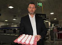 Kuraklık nedeniyle artan yem fiyatları yumurtaya yansıdı