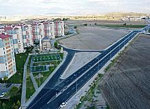 """Başkan Çolakbayrakdar: """"Hizmetlerimizle yeni bir şehir kuruyoruz"""""""
