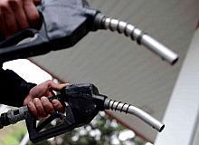 Benzin ve motorine yeni zam kararı duyuruldu