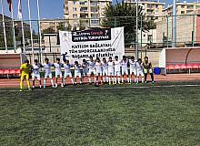 Diyarbakır İnter Akademi gençlerin yoğun ilgisiyle karşılaşıyor