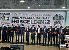 Diyarbakır Van'da tanıtıldı