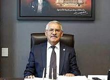 İYİ Partili Fahrettin Yokuş'tan Merkez Bankası Çıkışı