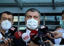 Saadet Partisi YİK Başkanı Oğuzhan Asiltürk hayatını kaybetti