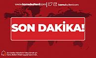MHP Genel Başkan Yardımcısı Feti Yıldız: Katil Esad ve Rusya Misliyle Cezalandırılmalıdır
