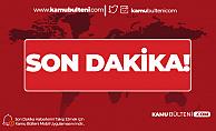 Sağlık Bakanlığı Ek Ödeme İçin Detayları Açıkladı: Kimler Alacak , Taşerona, Güvenlik, Temizlik Görevlilerine var mı?