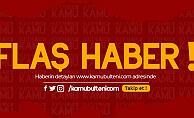 Ankara Cumhuriyet Başsavcılığı'ndan Barış Çakan Cinayetine İlişkin Açıklama