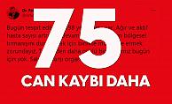 26 EKİM KORONAVİRÜS TABLOSU