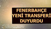 Fenerbahçe Falette Transferini Duyurdu (Falette Kimdir , İşte Mevkisi ve Golleri)