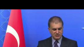 AK Parti'den Şartlı Ceza İndirimi Açıklaması - Af Teklifi Geri Mi Çekildi?