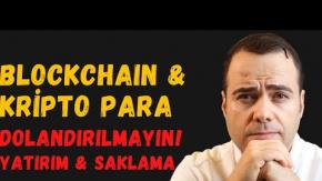 Blockchain ve Kripto Para (3. Bölüm)
