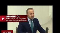 Bülent Turan : MİT Başkanına Operasyon Yapılırken Neredeydiniz?