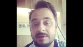 Coronavirüs'e Yakalanan İlk Türk Vatandaşının İsmi Belli Oldu