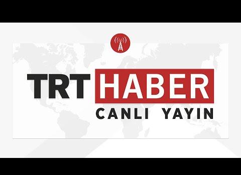 Canlı: Cumhurbaşkanı Erdoğan Sağlık Araştırma Tesisleri Açılışında Konuşuyor