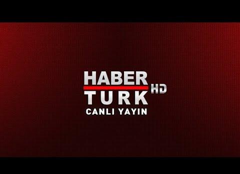 Cumhurbaşkanı Erdoğan 15 Temmuz'un 5. Yılında Millete Sesleniyor
