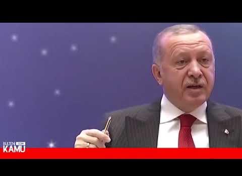 Cumhurbaşkanı'ndan Suriyelilere Vatandaşlık Açıklaması: Vatandaşlık Aldıktan Sonra...