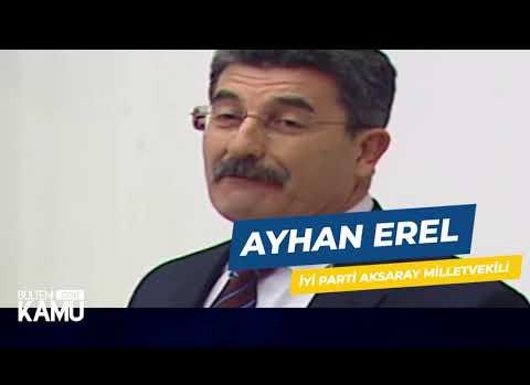 """""""İşsiz Gençlere AK Partili Vekiller de Kız Vermez Herhalde"""""""
