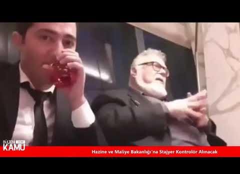 Prof. Dr. Celal Şengör: En Cahil Türkler Müslüman Türkler